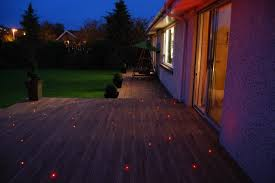 patio lights uk starscape fibre optic lighting and star ceilings