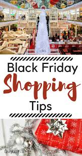 best black friday deals on the web for solo travel best 25 black friday shopping ideas on pinterest black friday