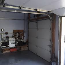 Overhead Door Manual Haas Door Cost Calgary Garage Door Repair Doors Installation