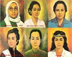 biografi dewi sartika merdeka com 72 tahun indonesia merdeka jangan lupa pejuang perempuan