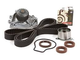 lexus ls timing belt or chain amazon com evergreen tbk184wpt2 timing belt kit and water pump