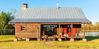 beechwood farm alabama farm and house tour