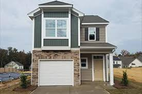 Patio Homes Columbia Sc Columbia Sc New Homes New Home Builder Homes For Sale Columbia Sc