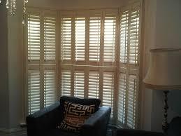 wood indoor window shutters u2014 john robinson house decor decorate