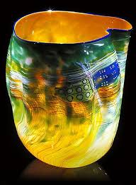 Chihuly Vase 89 Best Glass Vases Dale Chihuly Images On Pinterest Dale