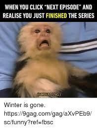 Gag Meme - 25 best memes about gagging gagging memes