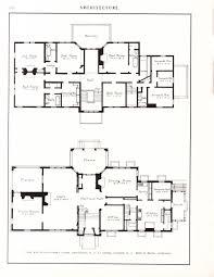 traditional house floor plans house plan floor plans house plan file filefloor jpeg wikipedia