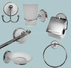 cheap frosted glass bathroom accessories find frosted glass