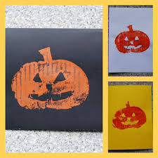 Halloween Party Craft Ideas by Halloween Craft Ideas For Kids