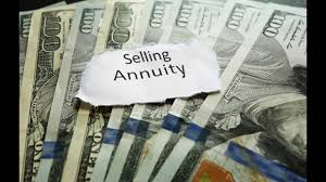 buyer of structured settlement annuity online loans or cash for