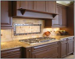 Home Depot Backsplash Tile For Kitchen Tiles  Home Decorating - Home depot tile backsplash