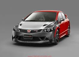 modified cars wallpapers honda cars wallpapers hd 2017 mojmalnews com