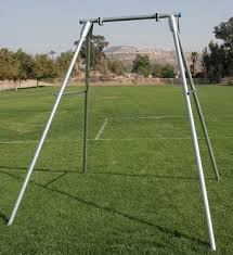 Backyard Swing Sets For Adults by Playground Equipment Commercial Playground Equipment On Sale