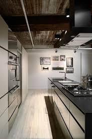 Loft Kitchen Ideas 506 Best Loft Life Images On Pinterest Loft Kitchen