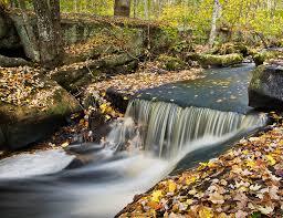 Rhode Island waterfalls images The 10 best hiking spots in rhode island jpg