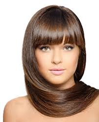 clip in fringe clip in fringe to instantly transform your look cliphair