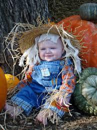scarecrow halloween costume homemade scarecrow costume my handsome nephew liam kids