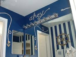 nautical bathroom ideas nautical bathroom decorating ideas nautical decorating ideas for