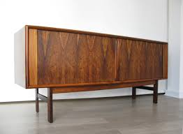 G Plan Room Divider Vintage Retro Furniture Danish Heals Eames 60s 70s Sofas Sideboards