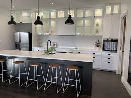 custom kitchen cabinets perth cabinet makers perth custom kitchen cabinet cabinetry perth