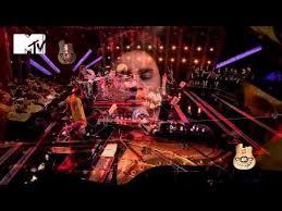 mtv unplugged india mp3 download ar rahman a r rahman mtv unplugged season 2 dil se my world of music