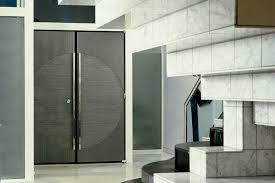 front door modern extraordinary 80 modern metal front doors design inspiration of