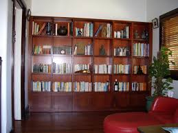 Bookcases As Room Dividers Home Design Half Wall Room Divider Ideas Car Tuning Bookcase