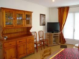 location maison nord particulier 3 chambres location maison 3 chambres pour 6 personnes stella plage