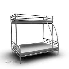 ikea tromso loft bed ikea bunk beds instructions awesome ikea tromso bunk bed twin and