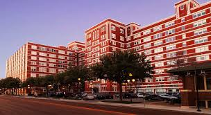 Loft Gilleys Dallas Lofts For Rent In Dallas Tx South Side On Lamar Welcome