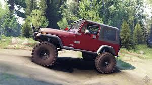 jeep wrangler 4 door maroon maroon jeep jeep car show