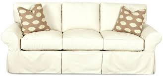paulineoliveros page 32 stretch slipcover sofa shabby chic