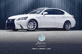 used lexus tires and wheels tx 2006 2013 lexus gs300 gs350 used modulare b18 wheels and