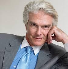 hair styles for men over 60 hairstyles for men over 60 within hairstyles for men over 60