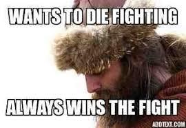 Viking Meme - viking problems meme guy