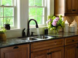 Bronze Kitchen Faucet Kitchen Bronze Kitchen Faucet Inside Fantastic How To Care For A