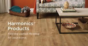 products archive harmonics flooring