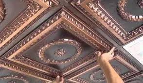ceiling amazing drop ceiling cerified wooden suspended