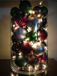 amazing battery operated decorations decor ideas