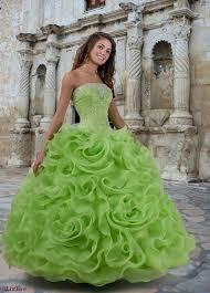 lime green bridesmaid dresses lime green wedding dresses naf dresses