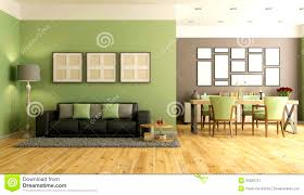 Lime Green Dining Room Lime Green Living Room Chairs Home Design Plan