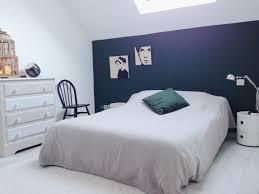 Ercol Bed Frame Chambre Avec Mur Vert Impérial Tollens Chevets Kartell Chaise