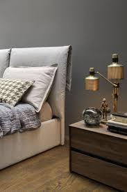 Schlafzimmer Naturholz Die Besten 25 Modernes Kopfteil Ideen Auf Pinterest Moderne