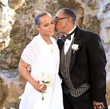 wedding attire las vegas wedding dress and tuxedo rentals chapel of the flowers