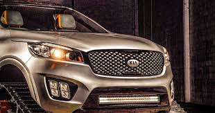 2016 kia sorento ski gondola 4k wallpapers new cb background cb edits background swappy pawar background