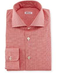pink dress shirts for men men u0027s fashion