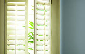 Shutters For Doors Interior How To Hang Interior Shutters This House