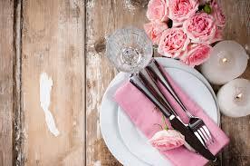 budget weddings 7 tips for your wedding budget