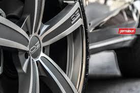 new lexus nx dubai alloy wheels u0026 rims u2013 saddles middle east