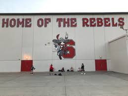 savanna high school alumni anaheim s savanna high school to get new rebel mascot voice of oc